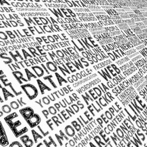 content marketing options